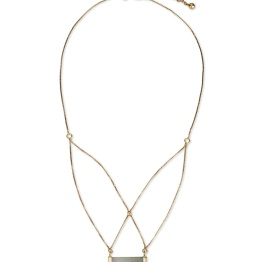 MUSEnecklace_gold-phantomquartz_large